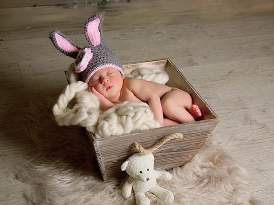 sesion-new-born-recien-nacido-bjfotografia