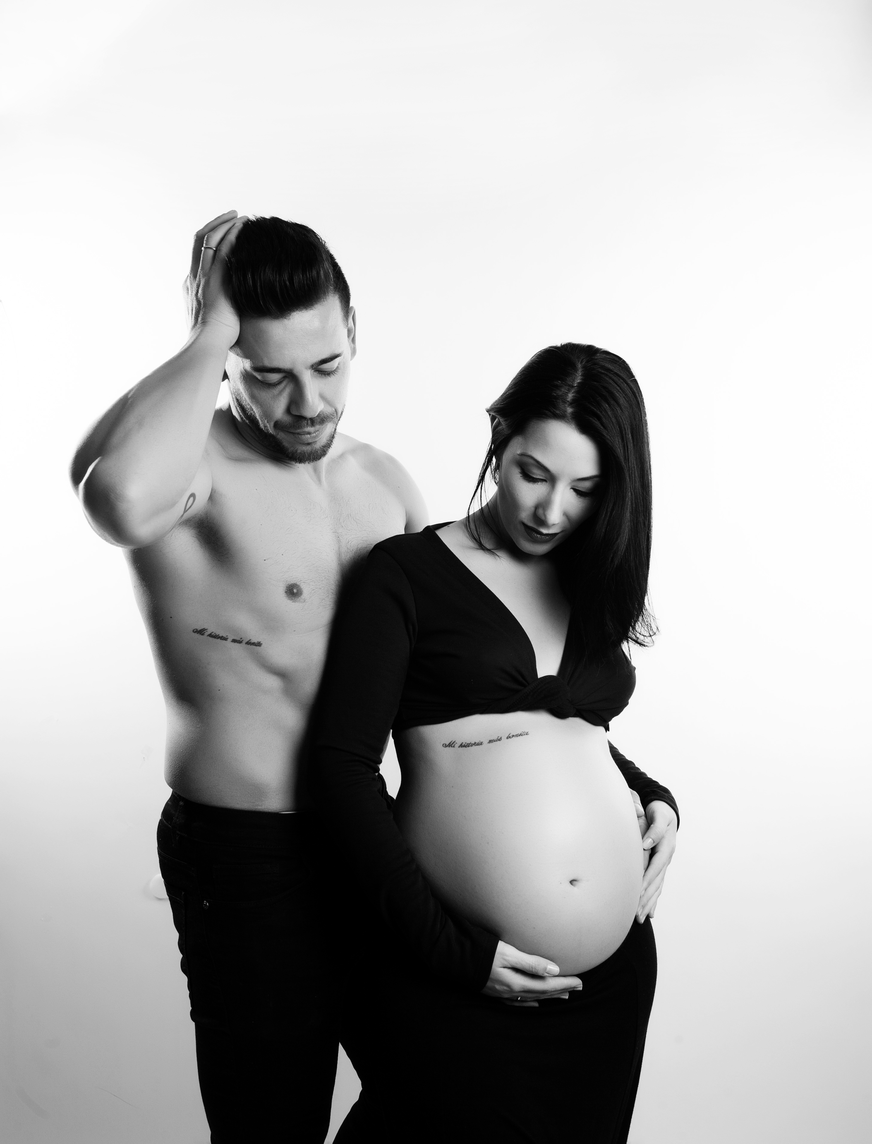 sesiones-de-embarazo-fuenlabrada-bjfotografia