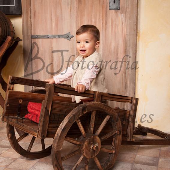 Fotos-niños-bjfotografia_9082