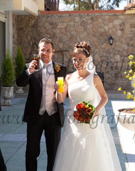 Fotos-reportajes-bodas-bjfotografia_8486