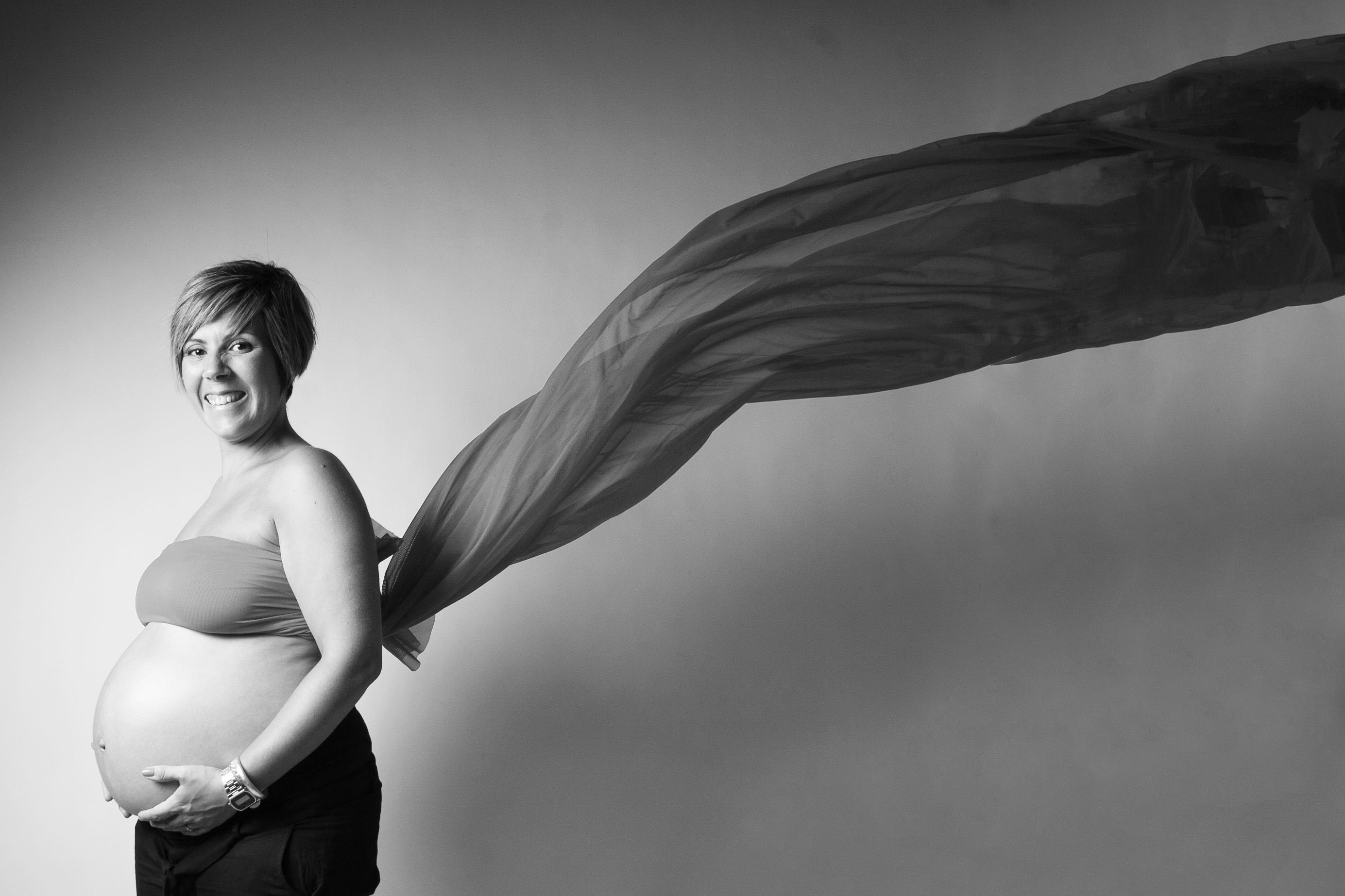 sesion-de-embarazo-fotos-fuenlabrada-bjfotografia