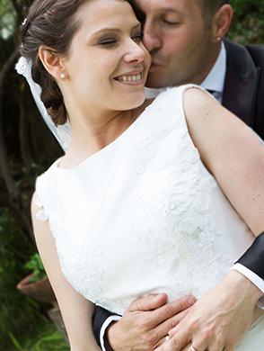 reportaje-de-bodas-madrid-bjfotografia