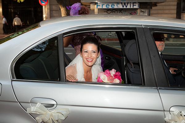reportajes-boda-fuenlabrada-bjfotografia