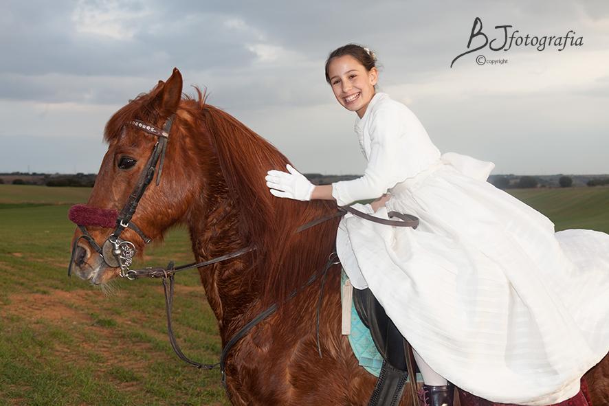 fotos-de-comunion-en-caballo