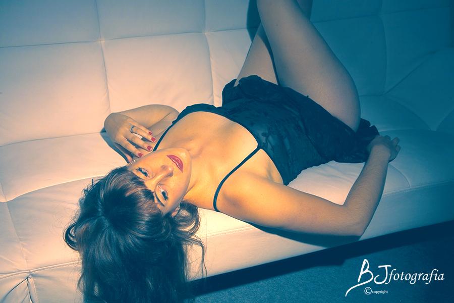 Fotos-Boudoir-bjfotografia_6002-2