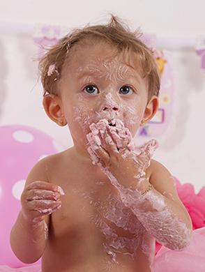 sesion-smash-cake-primer-año-bjfotografia