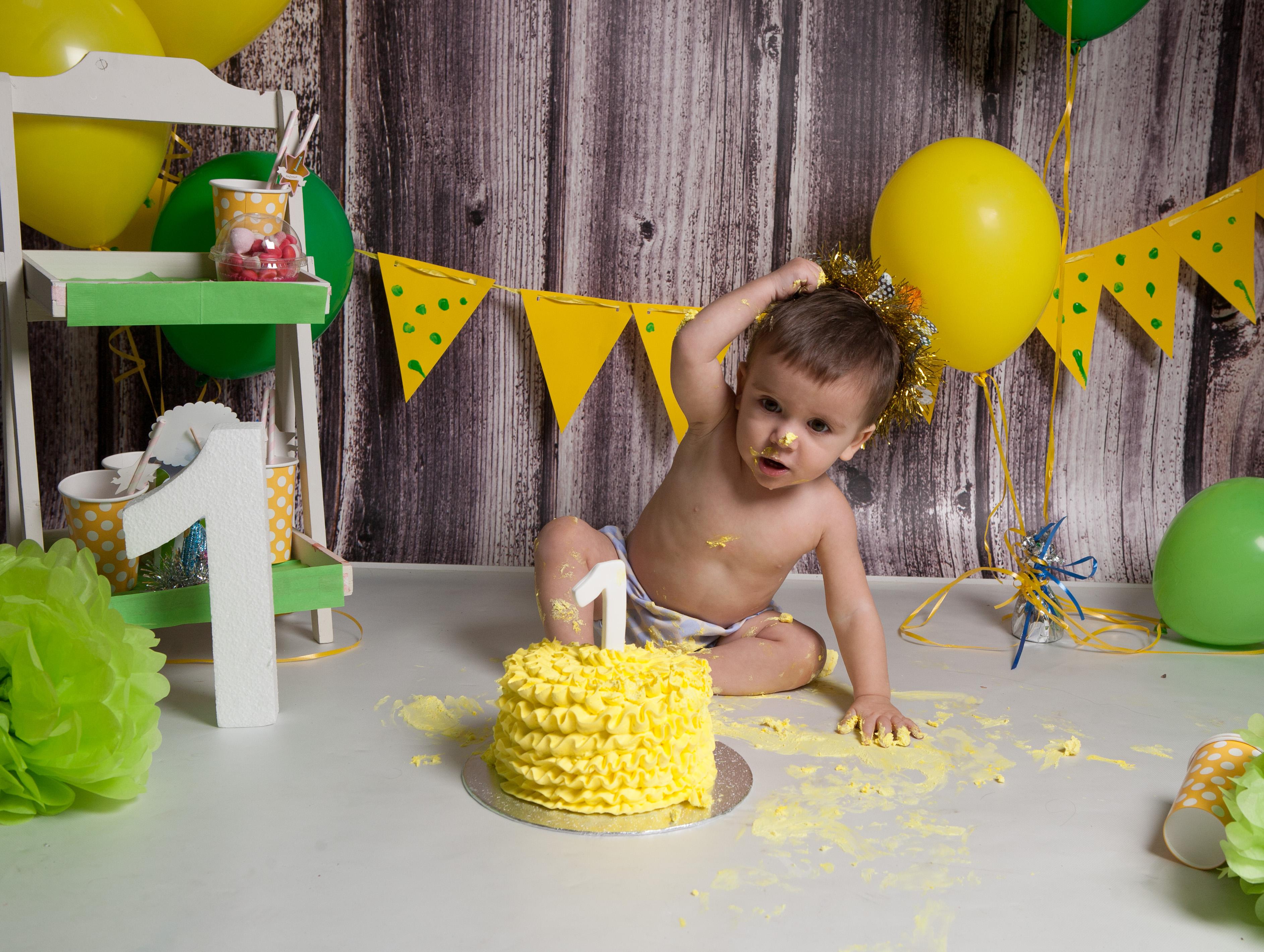 sesion-smash-cake-fuenlabrada-bjfotografia