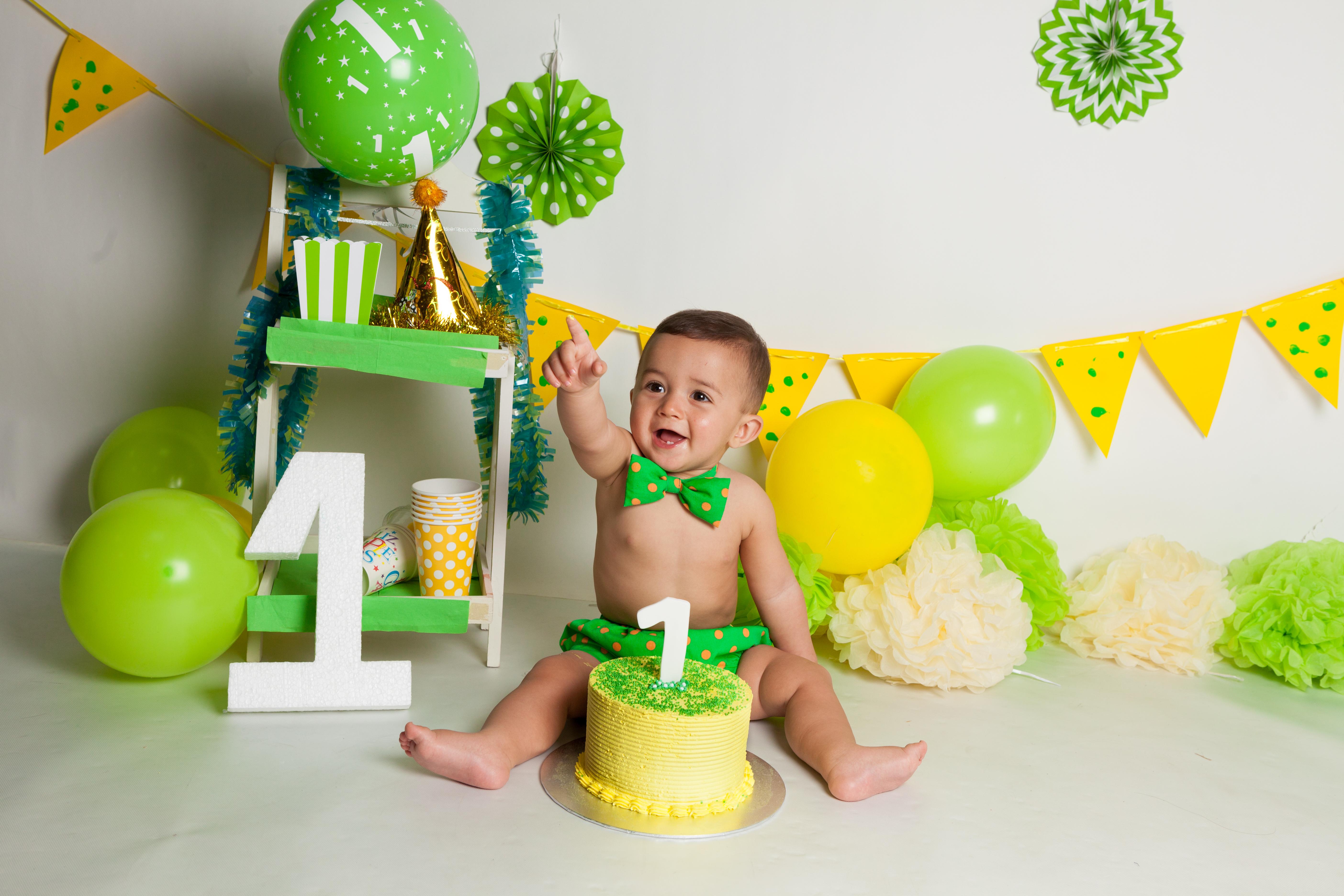 SESION-SMASH-CAKE-1-AÑO