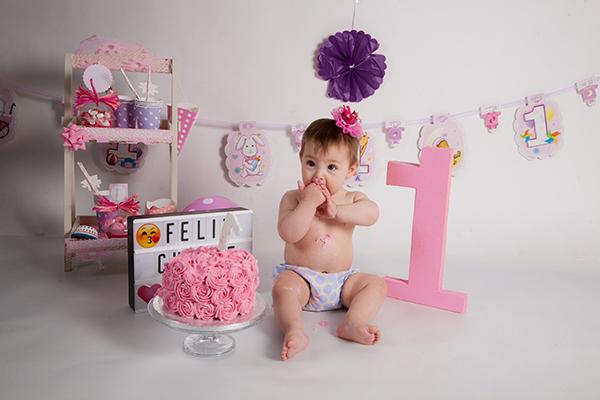 sesion-smash-cake-1-año-fuenlabrada-bjfotografia