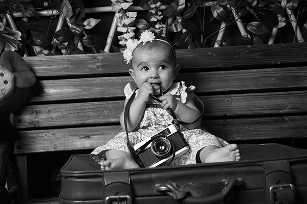 sesiones-niños-fuenlabrada-bjfotografia