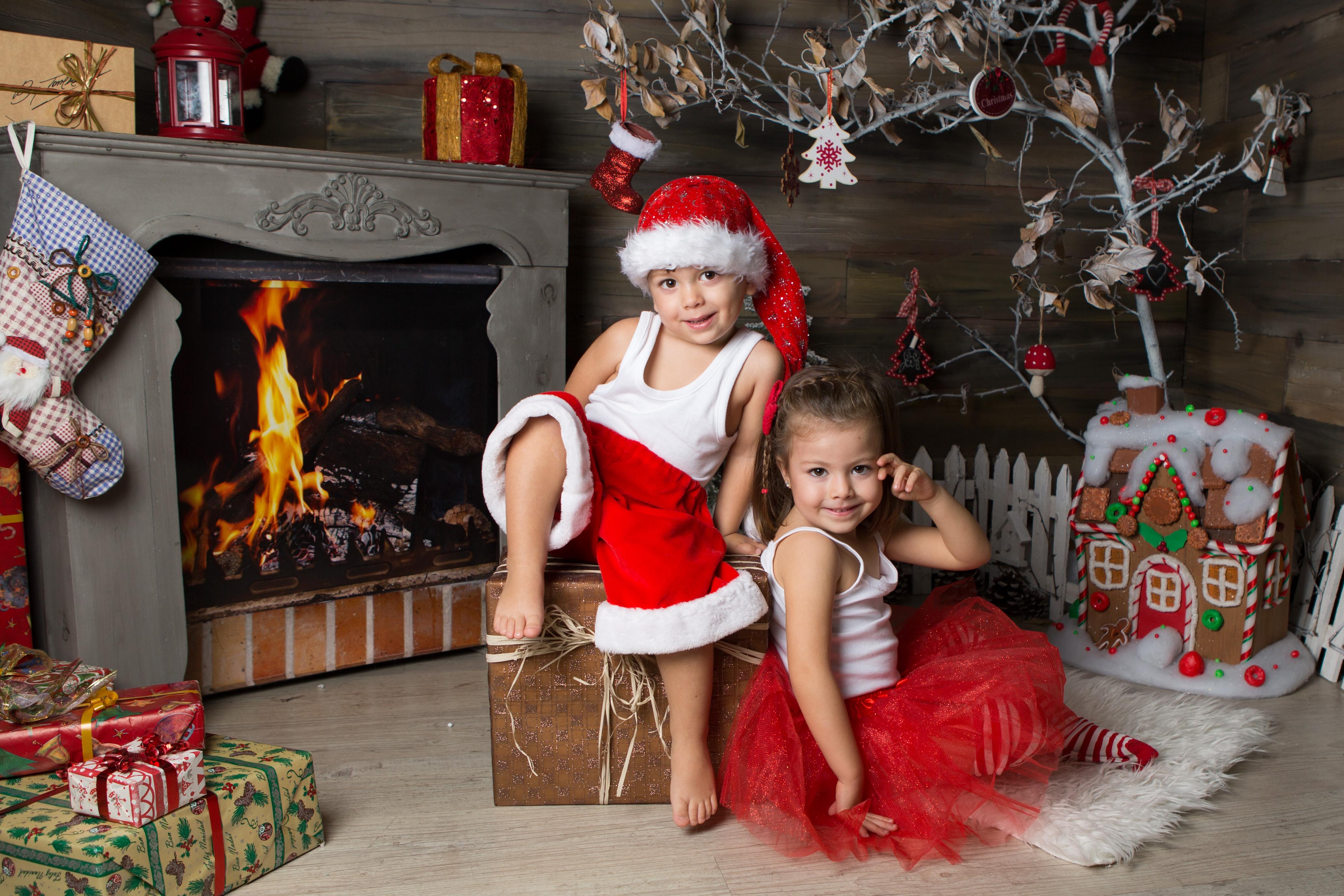 sesiones-de-navidad-bjfotografia-fuenlabrada-madrid