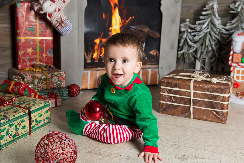 sesiones-de-navidad-fuenlabrada-bjfotografia