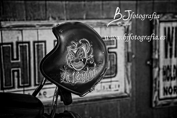 sesiones-fotograficas-fuenlabrada-bjfotografia-books