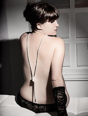 sesiones-boudoir-fuenlabrada-bjfotografia