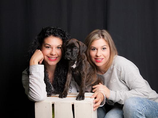 sesiones-con-mascotas-fuenlabrada-bjfotografia
