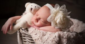 sesion-new-born-recien-nacido-fuenlabrada-bjfotografia