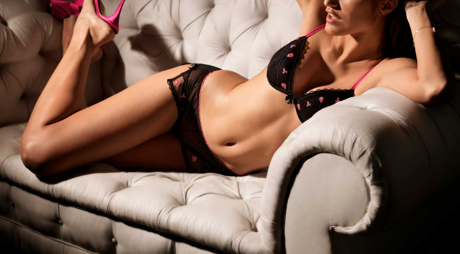 boudoir-header-bjfotografia