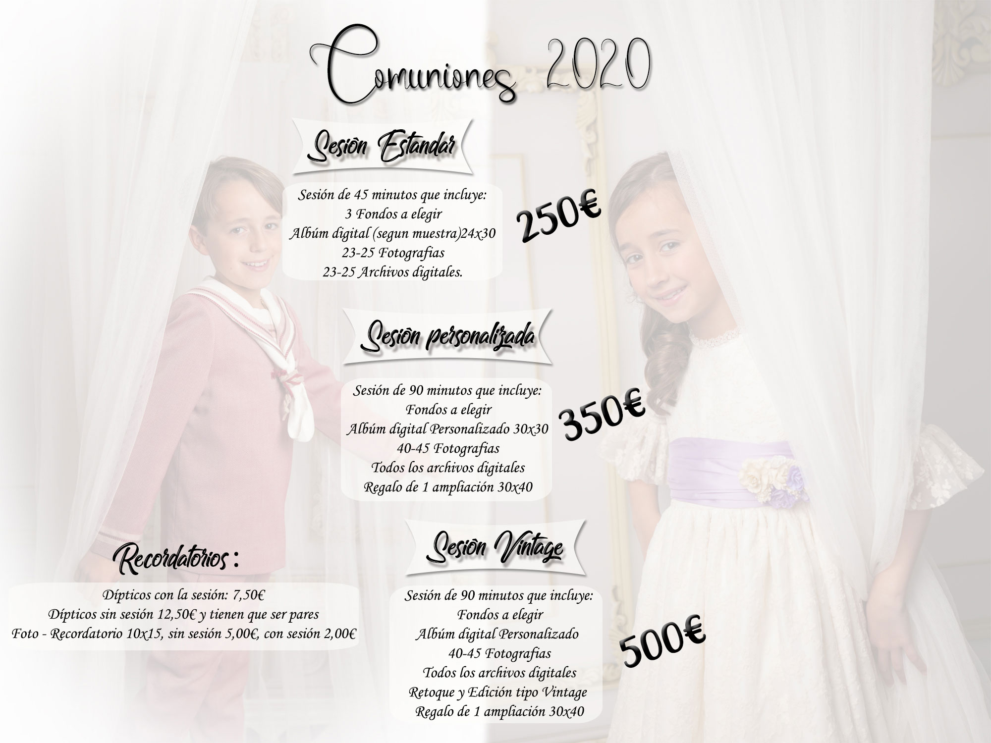 comuniones-2020-bjfotografia