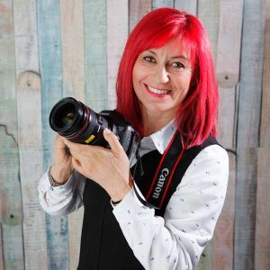 bjfotografia-imagen-personal