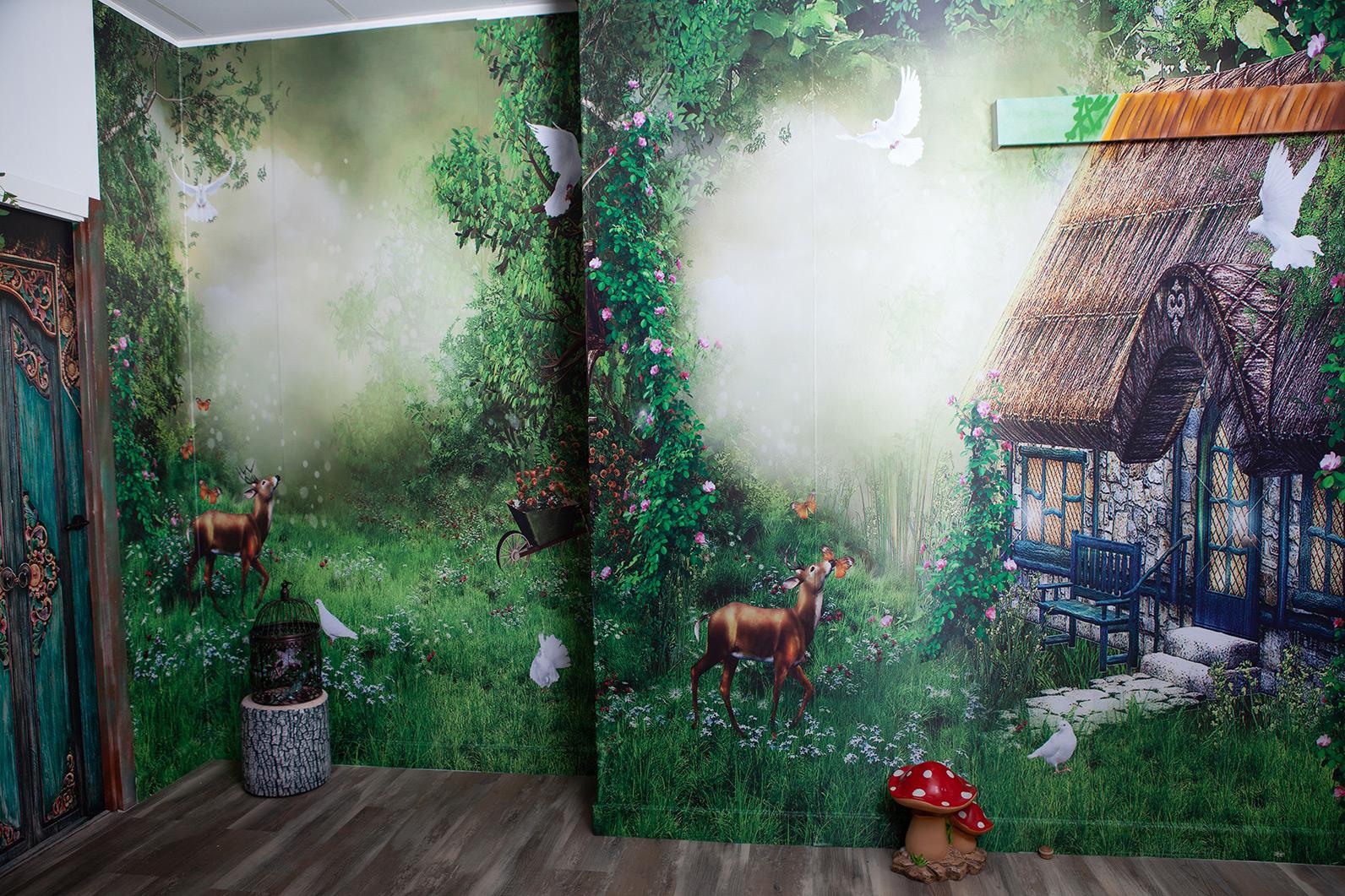 decorado-bosque-entero-bjfotografia