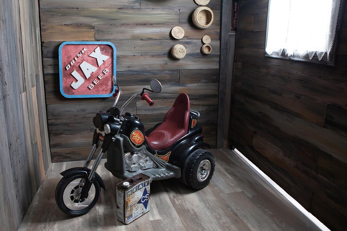 decorado-madera-bjfotografia