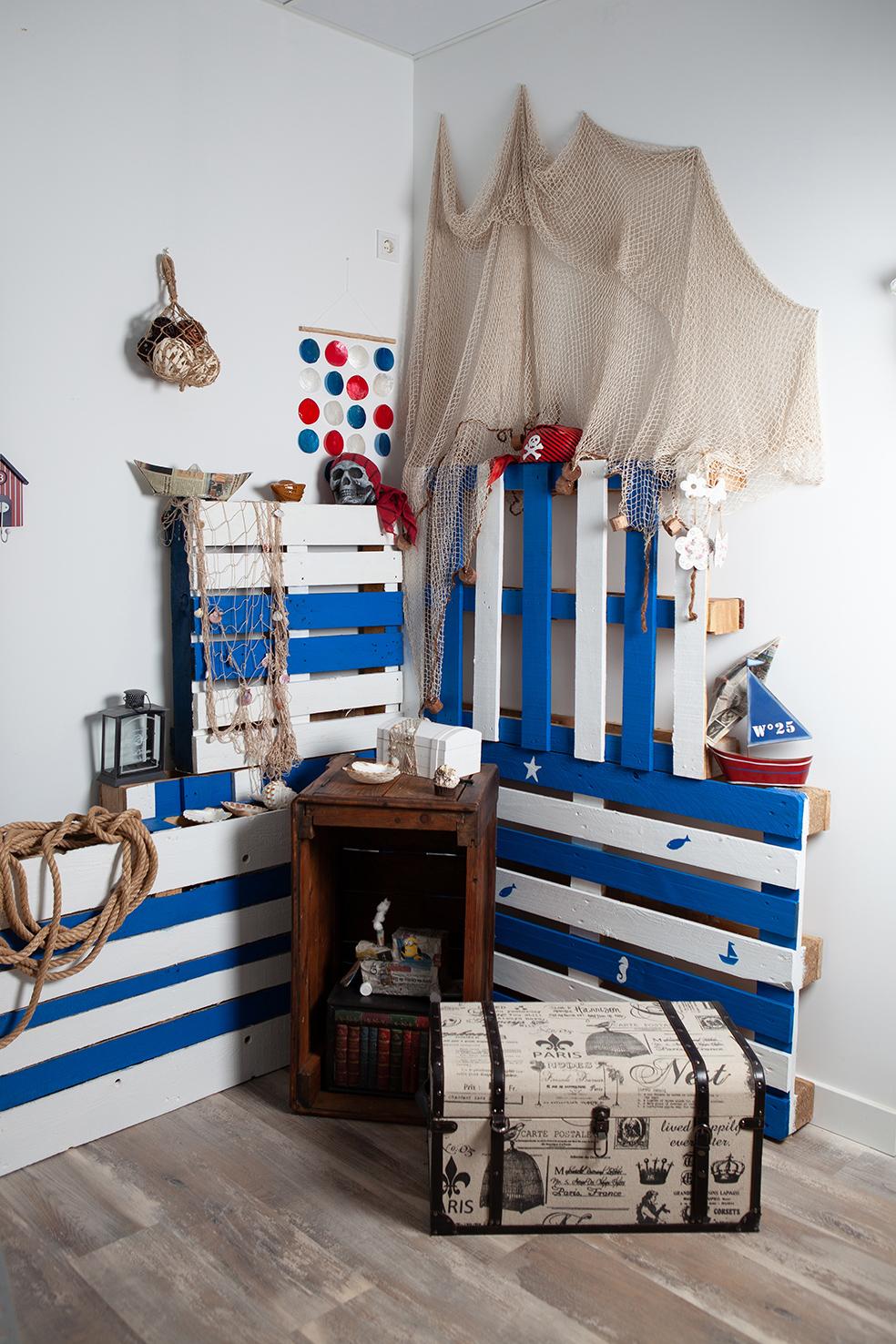 decorado-marinero-bjfotografia