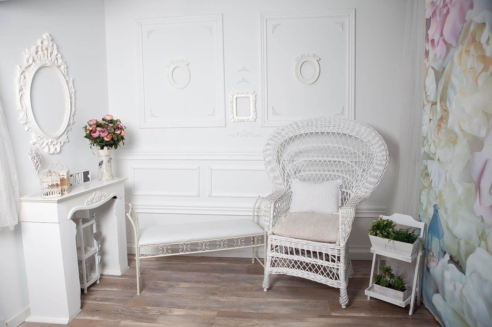 decorado-romantico-bjfotografia