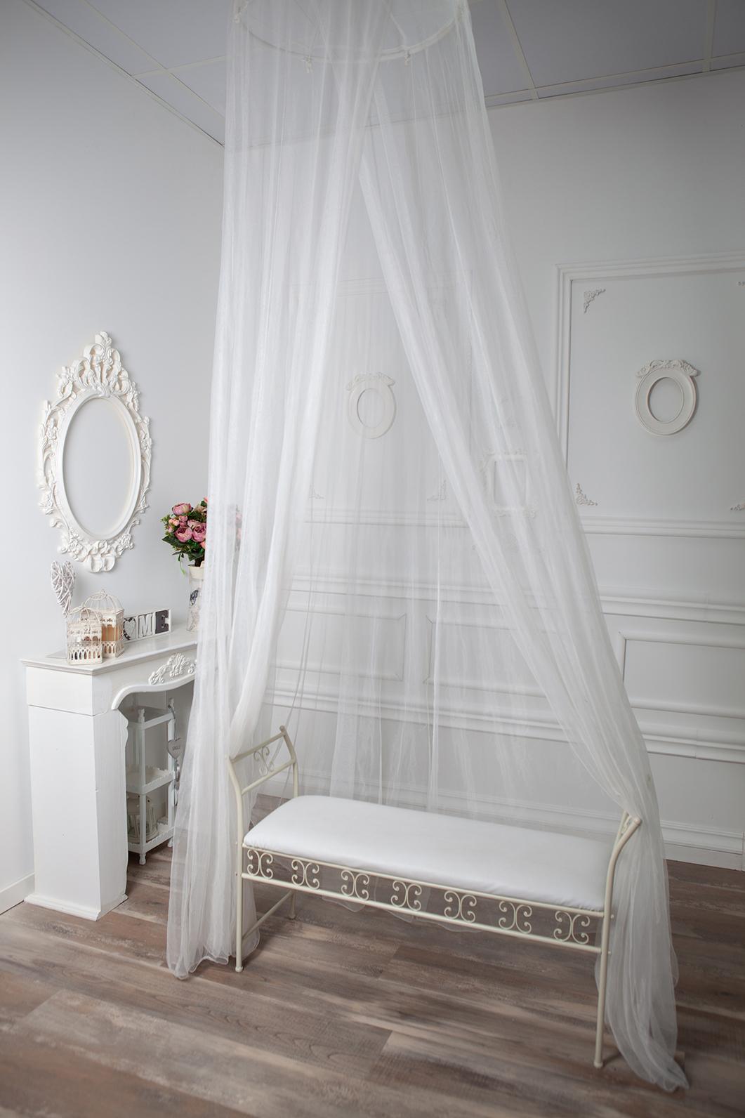 decorado-romantico-tul-bjfotografia