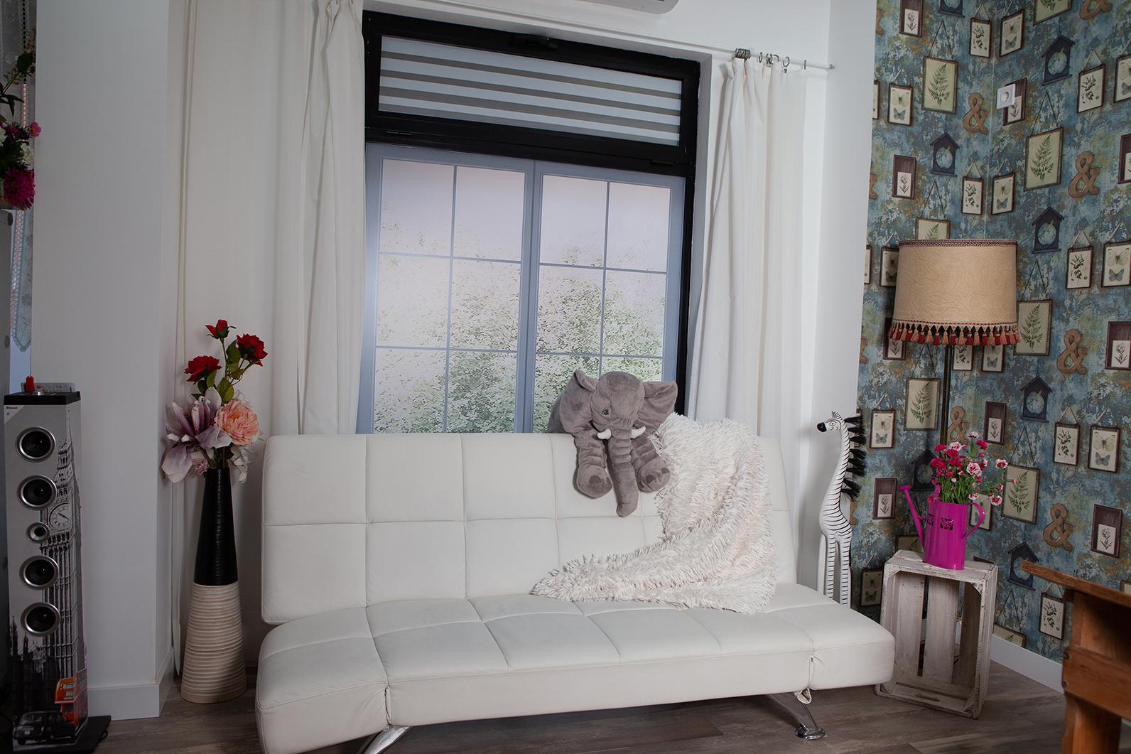 decorado-sofa-bjfotografia