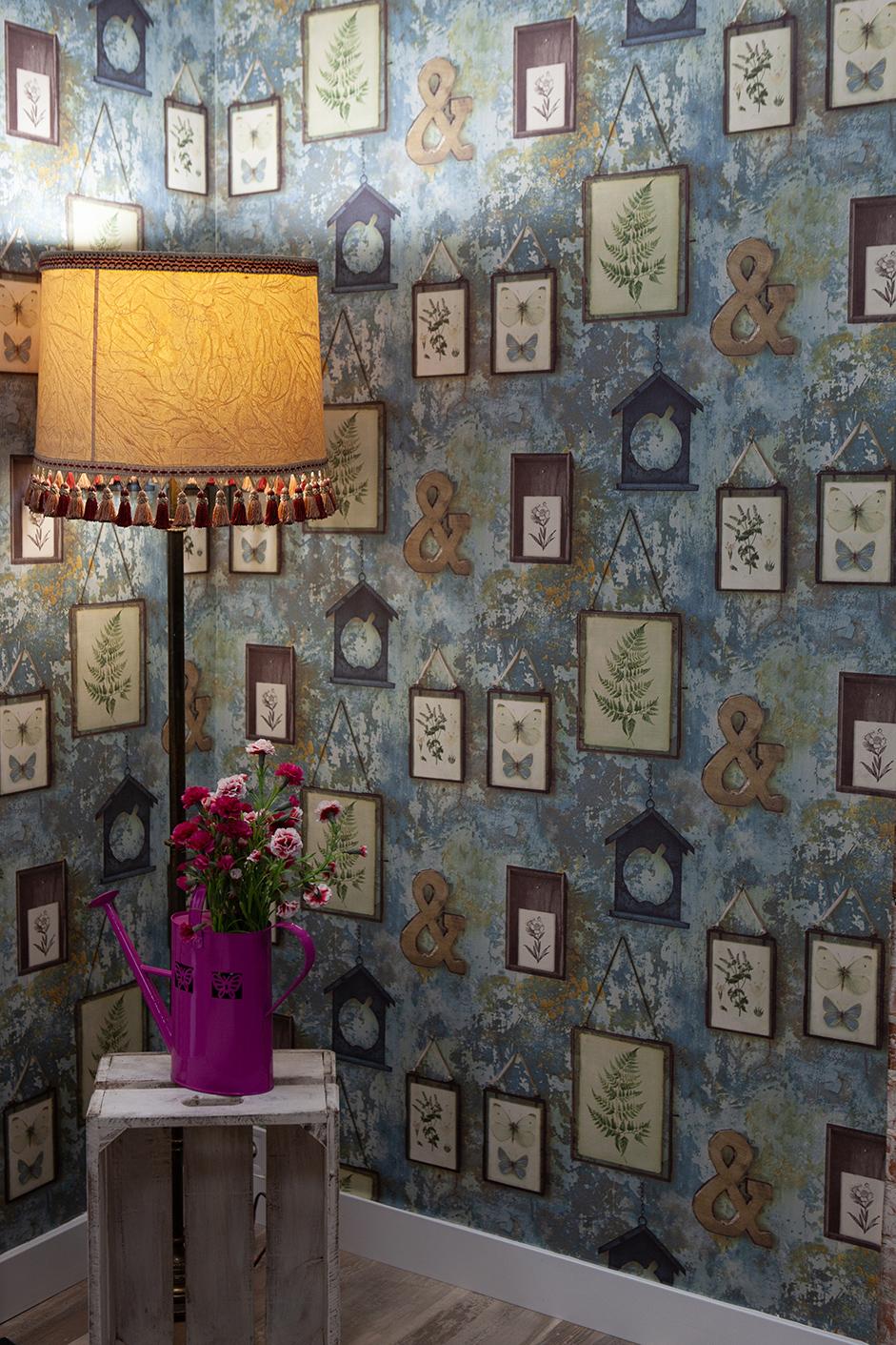 decorado-vintage-bjfotografia